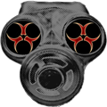 Contagion Tracker